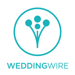 Find Desiree Neel on WeddingWire